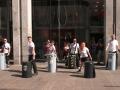 Percussioni Industriali - Asus - Find Your Zen - presentazione nuovi Ultrabook