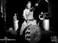 Percussioni Industriali - Officine Creative Ansaldo (OCA)
