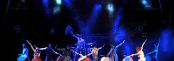 Audizioni 10 Gennaio 2015 - Milano